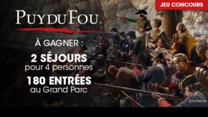 JC_628x353_puy-du-fou_Accueil