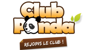 wwf-club panda - rejoins le club