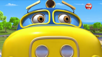 chuggington trailer saison 5