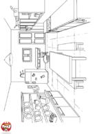 La salle à manger 3