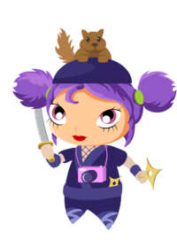profil- licorne39