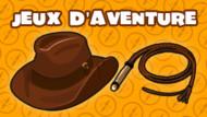 Jeux d'Aventure