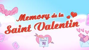 couverture jeux st valentin