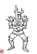 Armure