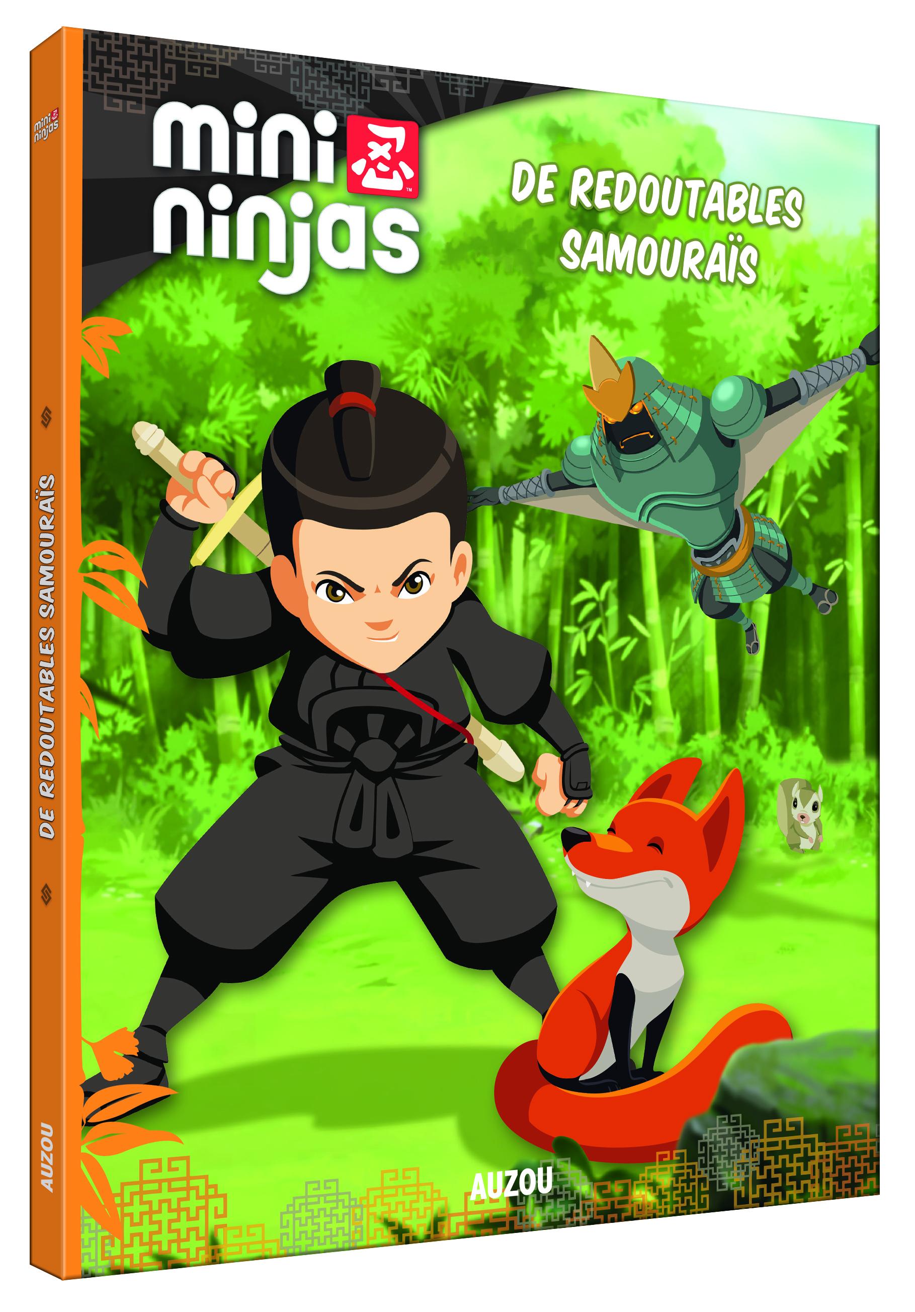 de_redoutables_ninjas