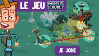 vignette_generique_jeu_V2