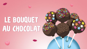toolkit_vignettes_news_bouquet_chocolat