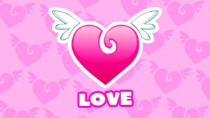 Jeux Love