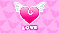 Tribu Love