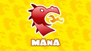 Jeux Mana