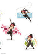 PLANCHES STICKERS_MN_suzume