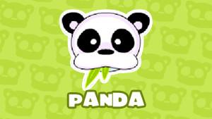Jeux Panda