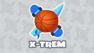 Tribu Xtrem