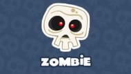 Tribu Zombie