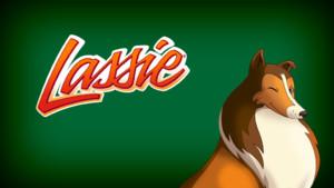 Vignette Playlist-Lassie