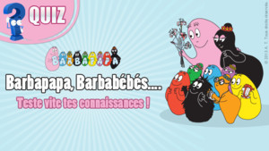 Barbapapa_Quiz_TFou