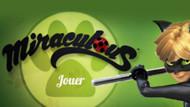 Jeux Chat Noir - Miraculous