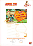 LASSIE_ACTIVITY_CARTES EVENTS_JOYEUSES FETES