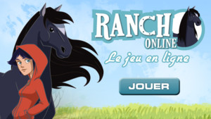 628x353_Le Ranch Online