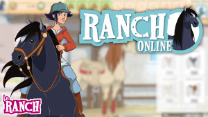 Le_jeu_Ranch_Online_news