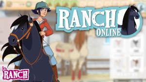 Le_jeu_Ranch_Online_news