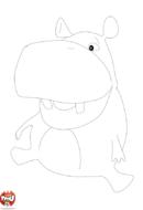 L'hippo
