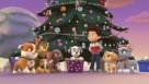 Les héros de TFou fêtent Noël : Ryder et la Pat' Patrouille te souhaitent de joyeuses fêtes !