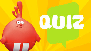Quiz-Visuel-programme