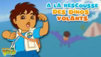 Diego_DinosVolants_Heros