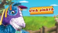 Jeu : Viva Pinata