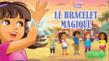 Jeux vidéos Dora & Friends