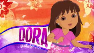 Personnages dora and friends tfou - Personnage dora ...