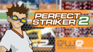 Perfect Striker 2
