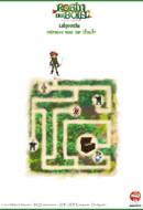 Robin_des_Bois_jeux_Labyrinthe Robin