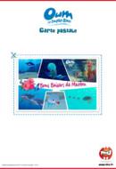 Activités_Tfou_Oum_cartes_postales02