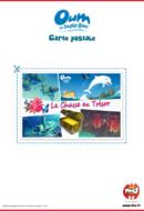 Activités_Tfou_Oum_cartes_postales03