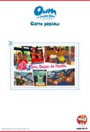 Activités_Tfou_Oum_cartes_postales04