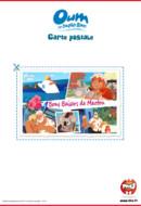 Activités_Tfou_Oum_cartes_postales05