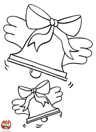 Coloriage : Vite les cloches de Pâques sonnent ! C'est le début de la grande chasse aux oeufs de Pâques ! Imprime vite ce super coloriage gratuitement sur TFou.fr pour vivre une chasse aux oeufs de Pâques qui sera exceptionnelle cette année ! Dépêche-toi de colorier ce beau dessin spécial Pâques avec tes plus beaux crayons de couleur ! Tu pourras ainsi l'offrir à tes amis et à ta famille comme super cadeau ! Tu gagnes en plus un maximum de points gratuitement pour obtenir des badges héros de toutes tes séries préférées avec TFou.fr !