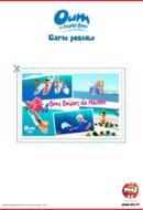 Activités_Tfou_Oum_cartes_postalesv2