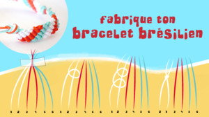 vacances été 2014_news bracelet