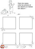 Album photo-page1