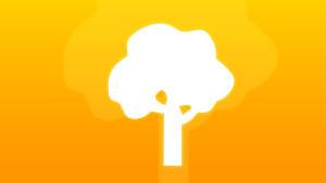 TFou s'engage et sensibilise les enfants à l'écologie. Que ce soit à travers ses programmmes, vidéos ou encore jeux, TFou protège la planète !