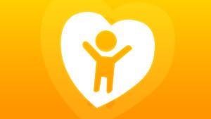 TFou s'engage au quotidien pour la solidarité. L'objectif est de sensibiliser les TFounautes à travers les programmes et actions réalisées. Viens les découvrir !