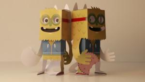 paper toy 3 em20