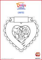 Activités_Tfou_Dora&Friends_cartes_01