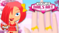 Jeu_de_fille_Karen_Nails_Art_300x169