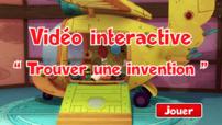 La-salle-secrete-Montage-04-trouver-une-invention
