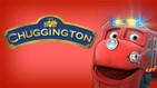 Lance la playlist Chuggington !