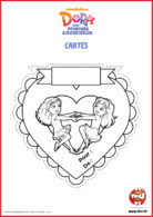 Activités_Tfou_Dora&Friends_cartes_02